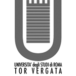 logo_tvergata